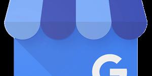 Référencement local : Créer une fiche « Google My Business »