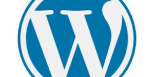 WordPress, pourquoi le mettre à jour?