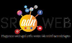Agence de référencement SEO & Sites Internet – Nantes – SR adn WEB